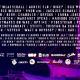 Electric Elephant Festival 2016