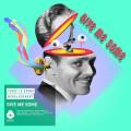 Fedde Le Grand, Merk & Kremont – Give Me Some (Extended Mix) [Darklight Recordings]