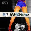 GTA feat. Rich the Kid – My Mamacita [Free Download]