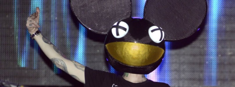 Deadmau5 to play at ASOT confirmed by Ultra's phase 2 lineup announcement