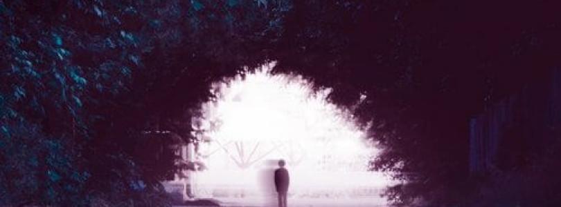 Twolords – Last Voice (Original Mix) [T.H.E – Recordings]