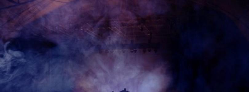 Apex K – Say Boom (Original Mix) [T.H.E – Recordings]