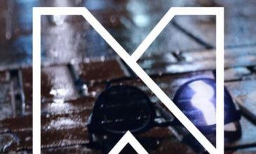 Laidback Luke & GTA feat Aruna – The Chase (Remixes) [Mixmash Records]
