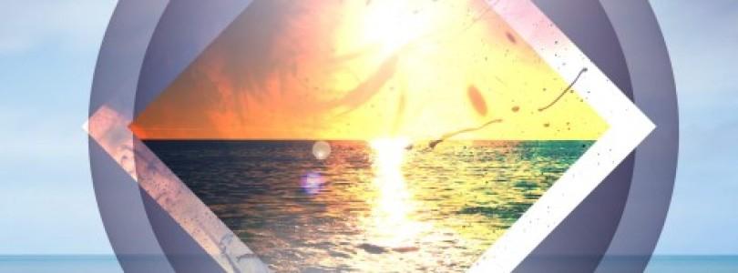 Ameya & Joy Gohil – Solstice (Original Mix) [T.H.E – Recordings]