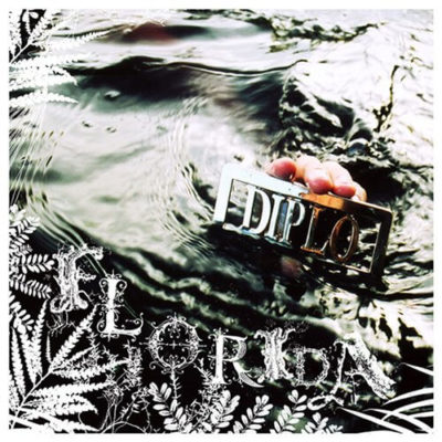 Florida_(album)_cover (1)