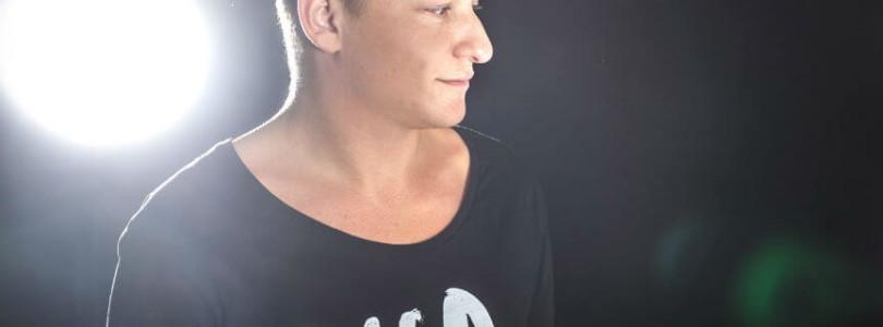T.H.E Interview – Bono Goldbaum