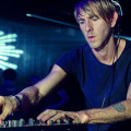 PLAYdifferently – Richie Hawtin and Andy Rigby-Jones reveal more about their technology collaboration