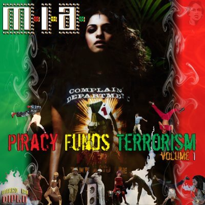 Piracy+Funds+Terrorism+Volume+1+Miapiracyfunds (1)