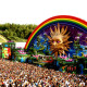 Tomorrowland 2016 announce more headliners