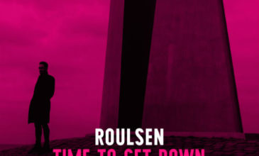Roulsen – Time to Get Down (Original Mix) [Flamingo Recordings]