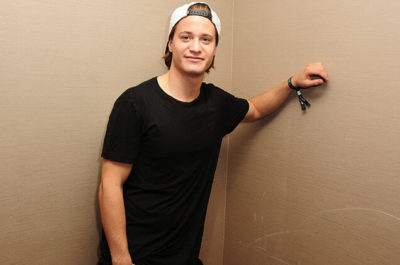 kygo-backstage-portrait-2015-aug-billboard-650 (1)