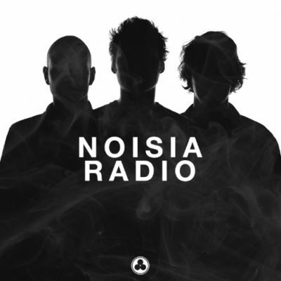 noisia-radio