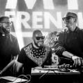 DJ Snake, Tchami, Mercer & Malaa announce collaborative tour