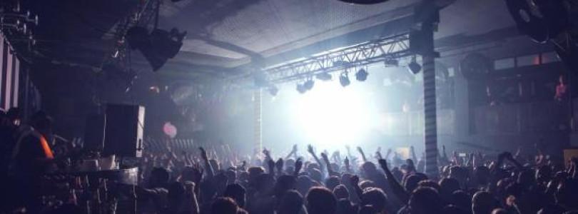 Sankeys Awakens Ibiza! Club announces killer opening party line up