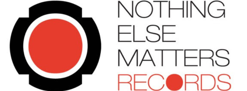 BBC Radio 1's Danny Howard Officially Launches His Own Record Label 'Nothing Else Matters'