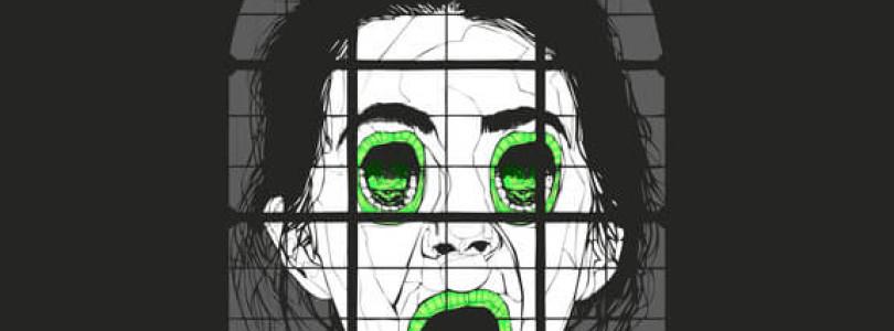 Malaa – Fade (Original Mix) [Confession]