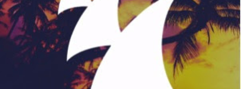 Sultan + Shepard feat. Kreesha Turner – Bring Me Back (Futuristic Polar Bears Remix) [Armada Music]