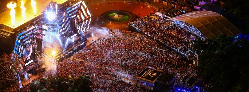 The UMF 2016 Roundup