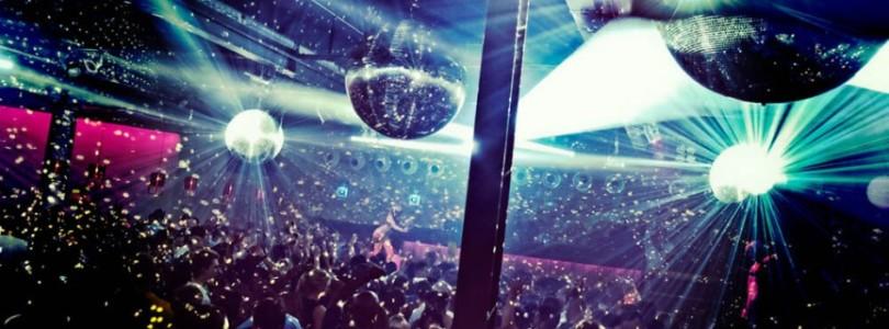 Glitterbox announces 2016 line ups at Space Ibiza