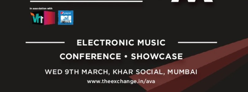 Five reasons to attend The Exchange X AVA Conference