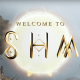 KSHMR releases tons of new music in latest mix