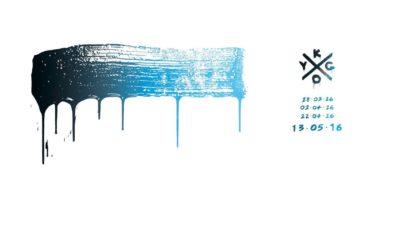 kygo-album-image-2