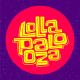 Lollapalooza reveals its 25th Anniversary's massive lineup