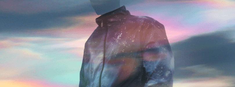 San Holo – New Sky EP [Monstercat]