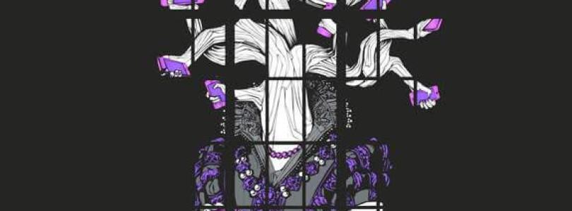 Mercer – Opium EP [Confession]