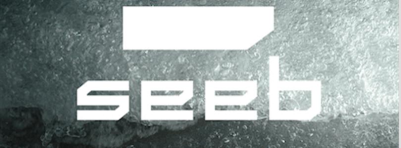 Seeb – Breathe feat. Neev [Universal Music Group]