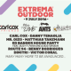 Extrema Outdoor NL 2016