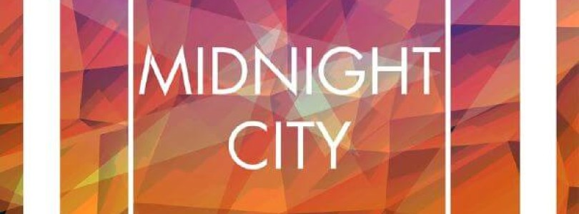 Midnight City – Just Like That feat. Raphaella (The Remixes) [Get Twisted Records]