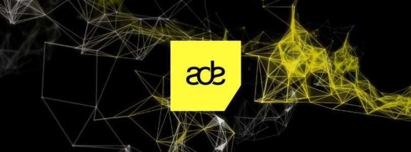 Review: ADE Global Sessions, Mumbai