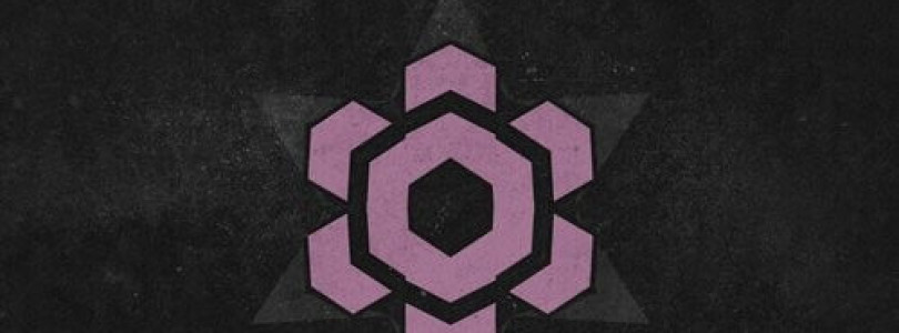 John 00 Fleming debuts on JOOF Aura with 'Chemical Equilibrium'
