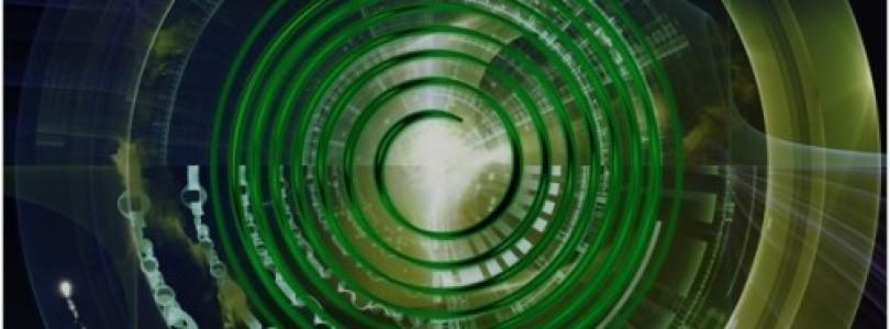 Chita – Moments [Hypnoz Records]