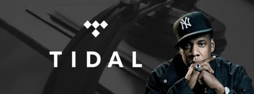 Jay-Z sues former Tidal owners