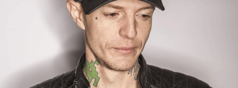 New deadmau5 album could be ready sooner than expected