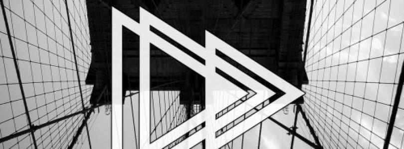 Polier – We Need Help [Ensuna Music]