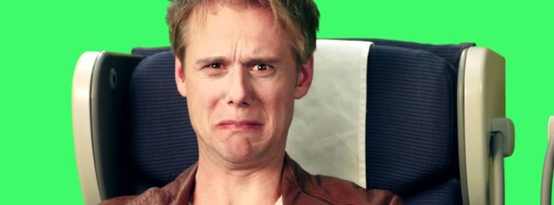 Armin van Buuren the latest victim of SFX's mess