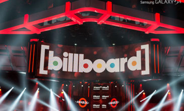 Finalists for the 2016 Billboard Music Awards revealed
