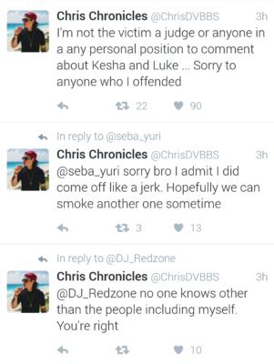chrisdvbbs-apology_youredm