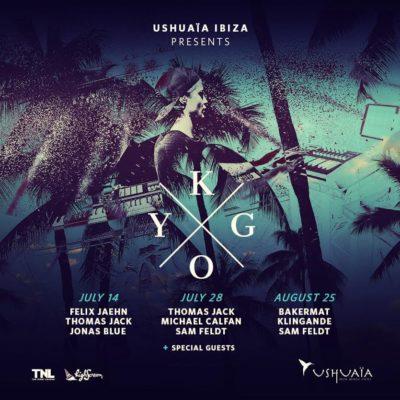 kygo-ushuaia-schedule