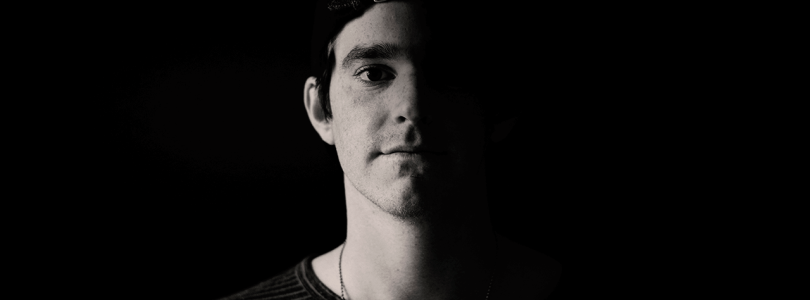 NGHTMRE India tour to take place in July