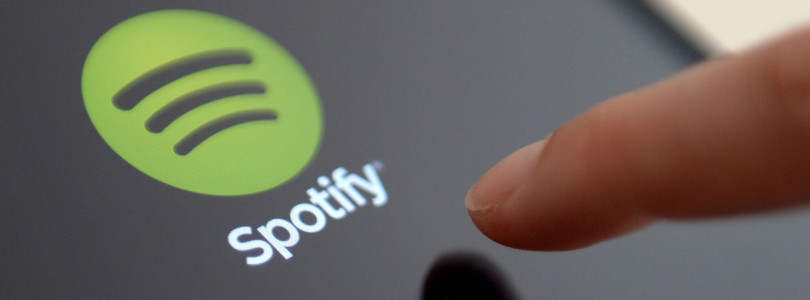 Billboard announces Spotify as their Exclusive Streaming Partner