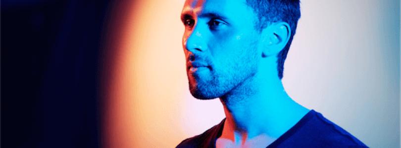 BBC Radio 1 DJ Danny Howard Announces Ibiza dates and Pacha Residency