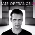 Armin van Buuren announces 'A State of Trance 2016' album