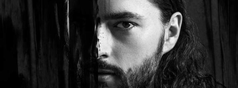 Salvatore ft. Enya & Alex Aris – Dive