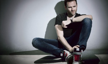 Review: Gareth Emery – 100 Reasons To Live