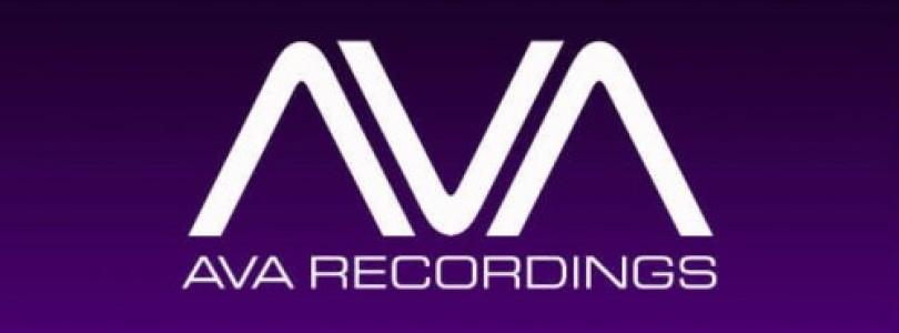 Somna & Jennifer Rene – Awakening [AVA Recordings]