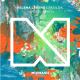 Helena Legend – Pasilda (Inpetto Remix) [Mixmash Records]